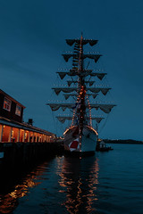 HWF-9422.jpg (Michael M Sansom) Tags: rain night sunrise canon mexico may tokina tallship halifaxwaterfront apsc tokina1116 canoneos7d2