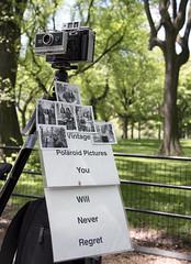 VintagePics (Joe Josephs: 2,650,890 views - thank you) Tags: nyc newyorkcity newyork skyline polaroid centralpark manhattan streetphotography photojournalism centralparknewyork urbanlandscapes polaroidcamera cityparks urbanparks cityphotography joejosephs joejosephsphotography copyrightjoejosephs2016
