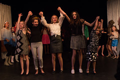 SCTG Prairie Girls Show 1-418