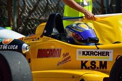 _DSC_0040 (Umbrella_Corp_06500) Tags: sun riviera cte voiture course prototype formule1 menton voitures courses chrono comptition