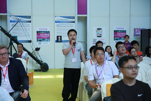 EU-Asia Laser Industry Summit 2016 (27)