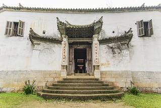 dong van - vietnam 9