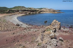 CALA MORTS (Menorca, agost de 2015) (perfectdayjosep) Tags: menorca balears illesbalears minorica perfectdayjosep calamorts