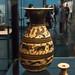 Corinthian Pottery - I: EC Olpe