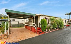 290 Picturesque Street, Windang NSW