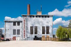 2016-05-04-002-MaMa - Augsburg - MAN - 0011 - C00003s - W1920 (mair_matthias_1969) Tags: building architecture de bayern deutschland lumix outdoor panasonic architektur nophotoshop gebude augsburg g7 kesselhaus boilerhouse g70 mft nodirtytricks microfourthirds dmcg7 lumixg7 lumixg70 dmcg70 gvario14140f3556 ohneschmutzigetricks keineschmutzigentricks