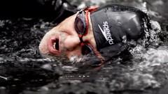 oldman el último triatleta 4