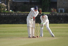 "Playing Against Horsforth (H) on 7th May 2016 • <a style=""font-size:0.8em;"" href=""http://www.flickr.com/photos/47246869@N03/26844262596/"" target=""_blank"">View on Flickr</a>"