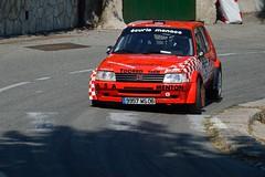_DSC_0090 (Umbrella_Corp_06500) Tags: sun riviera cte voiture course prototype formule1 menton voitures courses chrono comptition