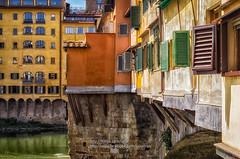 Florencia (Uxo Rivas) Tags: venice italy nikon italia venecia venezia