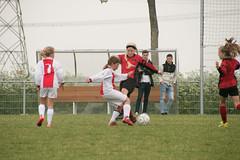 IMG_2704 (Dennis van Marle) Tags: vv akkrum