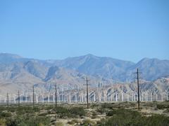 May 22, 2016 (4) (gaymay) Tags: california gay mountain love fun desert riverside palmsprings windmills games fairmountpark windturbines riversidecounty bestbuyolympics