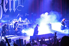 Gazette-26(8) (ZeekMag) Tags: dogma  gazette