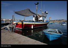 Malta (buiobuione) Tags: malta medina valletta hagarqim mdina mnajdra peterspool