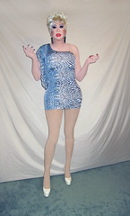 (Leihia1) Tags: pierced sexy stockings girl panties hair nude drag suck high breasts pumps breast dress cross little body slut cd bare painted femme platform gap silk makeup mini tights skirt bum lips blow transgender nails camel curly sissy tranny blonde transvestite upskirt heels bimbo lip stick lipstick sexual trans whore swimsuit job pantyhose crossdresser ts nylon gender gurl tucked tg slave transsexual ladyboy effie nightgown boi shemale feminization mtf felching feminize tgurl
