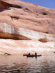 hidden-canyon-kayak-lake-powell-page-arizona-southwest-DSCF9026