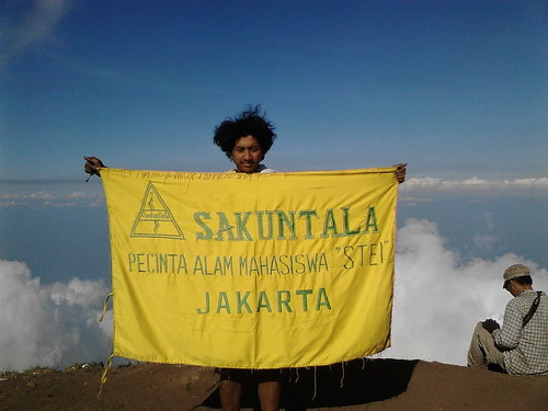 "Pengembaraan Sakuntala ank 26 Merbabu & Merapi 2014 • <a style=""font-size:0.8em;"" href=""http://www.flickr.com/photos/24767572@N00/27067859802/"" target=""_blank"">View on Flickr</a>"