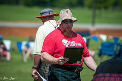 HG16-27 (Photography by Brian Lauer) Tags: illinois scottish games highland athletes heavy scots itasca lifting