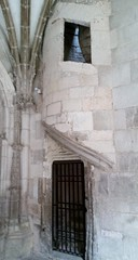 St Etienne Cathedral Cahors France12 (artnbarb) Tags: france cathedral stetienne cahors