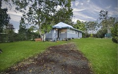 33 Panonia Road, Wyong NSW
