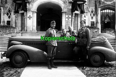 37buickphaetonmaybe (R58c) Tags: auto car buick gm military 1938 ww2 vehicle 2wk 1937 afv wehrmacht pkw softskin beute kfz