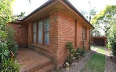 32 Collinson Street, Tenambit NSW