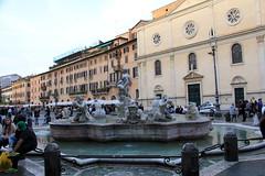 IMG_1237 (Vito Amorelli) Tags: italy rome fontana dei quattro 2016 fiumi