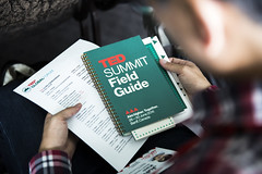 TEDSummit2016_062516_1MA4141_1920 (TED Conference) Tags: ted canada event conference banff 2016 tedx tedtalk ideasworthspreading tedsummit tedxglobalforum