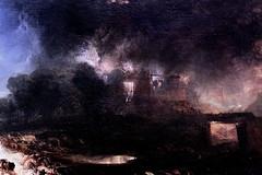 IMG_1812D (jean louis mazieres) Tags: greatbritain london museum painting joseph unitedkingdom william muse londres museo turner peintures tatebritain peintres grandebretagne mallord