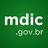 mdic.gov.br icon