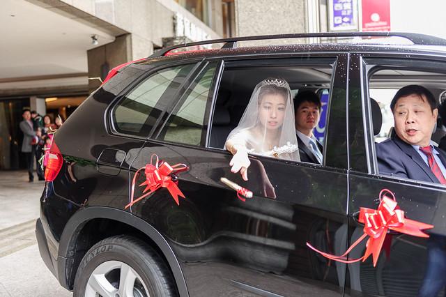 台北婚攝, 三重京華國際宴會廳, 三重京華, 京華婚攝, 三重京華訂婚,三重京華婚攝, 婚禮攝影, 婚攝, 婚攝推薦, 婚攝紅帽子, 紅帽子, 紅帽子工作室, Redcap-Studio-64