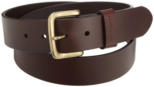 belt-5