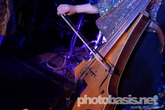 new-sound-festival-2015-ottakringer-brauerei-52.jpg