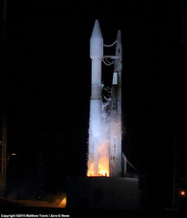 "Atlas V / MMS Launch • <a style=""font-size:0.8em;"" href=""http://www.flickr.com/photos/12150483@N04/16238128154/"" target=""_blank"">View on Flickr</a>"