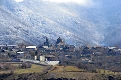 4_Alaverdi_126 (sadat81) Tags: mountains trekking march caucasus armenia northern góry eto treking monastir monasteries caucas haghpat monastyr sanahin alaverdi հայաստան kaukaz kawkaz հանրապետություն հայաստանի
