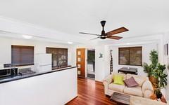 2/9 Rutile Street, Chinderah NSW
