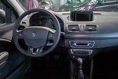 Automesse Salzburg 2015 (kai.anton) Tags: auto salzburg ford austria sterreich seat bmw jaguar kia audi messe opel tesla 2015 automesse
