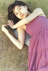 小野恵令奈 画像64