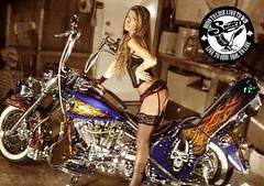 skard rock band model w adys harley (skardband Ady Doga Golic) Tags: canada leather bike rock vancouver freedom chopper ride eagle n harley motorbike harleydavidson moto motorcycle roll biker custom vtwin hog sportster chaps racer ady bagger youtube skarð 削除 skard moto削除