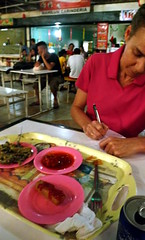 Estancia, Negros Occidental (asterisktom) Tags: food market philippines bad mercado ill estancia dining february markt negros 2015 negrosoccidental negrosisland tripthaiphil20142015