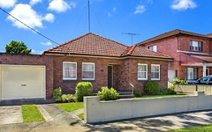 31 Mathewson Street, Eastgardens NSW