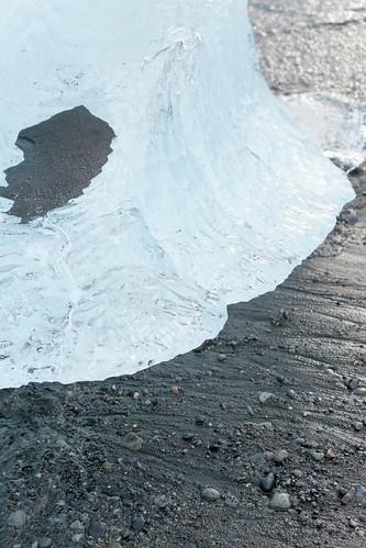 Iceland 2015 - Ice - 20150316 - DSC06536.jpg