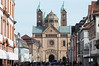 """Speyer, März 2015 • <a style=""""font-size:0.8em;"""" href=""""http://www.flickr.com/photos/10096309@N04/16589515658/"""" target=""""_blank"""">View on Flickr</a>"""