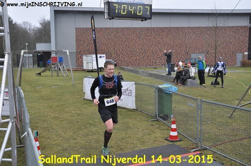 SallandTrail_14_03_2015_0547