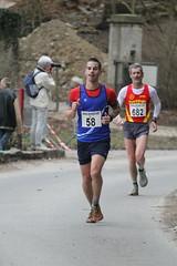 IMG_2234 (Patrick Williot) Tags: yards waterloo runners jogging challenge brabant wallon 2015 13000