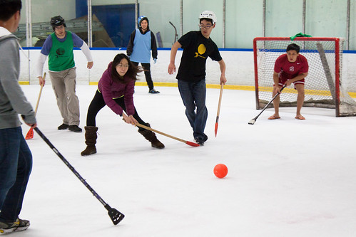 "CF_CollegeBroomballNight-7517 • <a style=""font-size:0.8em;"" href=""http://www.flickr.com/photos/23007797@N00/16649848419/"" target=""_blank"">View on Flickr</a>"