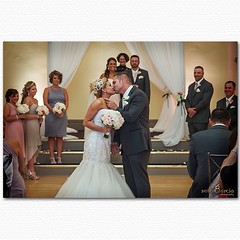 "♥ A Wedding Story by Stacy&Chris, The 9th Street Abbey, Saint Louis, Missouri. O:) Weddings by: Seth Garcia Photography - http://APlusPhotography.Org - Missouri based Professional Photography Services - Available Nationwide.  #Matrimony #Wedding #Bride # (PRO - APlusPhotography.Com) Tags: school wedding tourism sports photoshop portraits children square for seth university photographer modeling events models images maternity your missouri squareformat ten lincoln products weddings garcia fo receptions aesthetic seniorportraits portfolios lifestylephotography home"" ""natural years"" ""official iphoneography instagramapp uploaded:by=instagram sethgarcia aplusphotographyorg ""aplusphotographyorg"" photography""lifetouchimages""""customstretchedcanvas""""museumqualityforeverywall""poweroflightworkshopcomsethgarciaorgadvertisingarchitecturearchivistballsformalscelebrationscollege studentsconventionsdancesdigitaleditorialexecutive portraiturefamilyfashiongraduateshigh seniorsinfantsjuniorslandscapes""scenic""""sunrise""sunset""""lifestyles ""people""editorial""""photorestoration poweroflight""""naturallight""""photojournalism striobist"" ""weddingsportraitsandportraiturebysethgarciaaplusphotographyorg"" seniorportraitsandportraiture photographercollegiate photographermizzouimodelcollegiateconcepts imodelnertwork lifetouchcanvasandprints"
