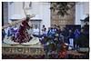 "Procesión Jesús de la Humildad - Tempus Cuaresma 2015 14 • <a style=""font-size:0.8em;"" href=""http://www.flickr.com/photos/39392354@N04/16664869779/"" target=""_blank"">View on Flickr</a>"