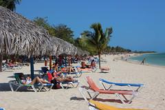 IMG_9664.jpg (Luca Kr) Tags: cuba trinidad cittàcoloniale