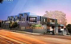 10/55 Henry Street, Lilyfield NSW